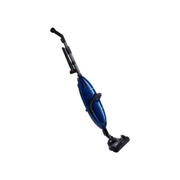 Bosch BHS4N3 Sacchetto per la polvere 700W Nero, Blu scopa elettrica 4242002832456 BHS4N3 TP2_BHS4N3