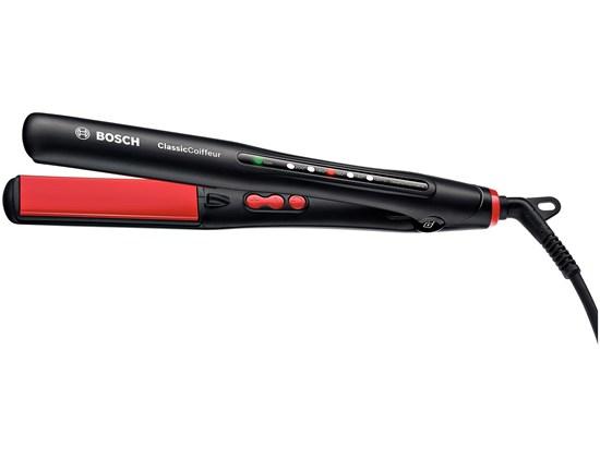 Bosch PHS7961 47W 1.8m Nero messa in piega 4242002790602  02_S0401231