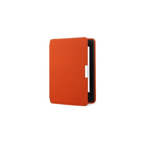 Amazon B008BPOTDK Custodia a libro Rosso custodia per tablet 0848719005509 B008BPOTDK 10_0Q10342