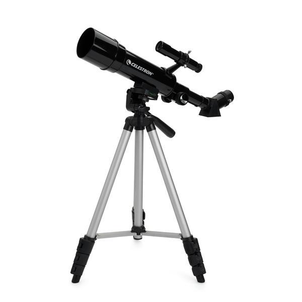 Celestron 21038 Rifrattore 118x Nero telescopio 0050234210386 CC21038 TP2_CC21038