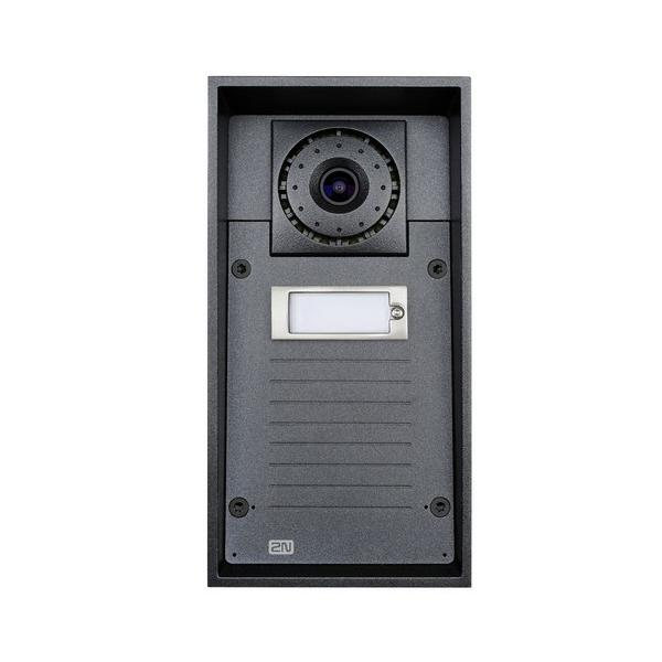 2N Telecommunications 9151101CW accessorio per sistema intercom