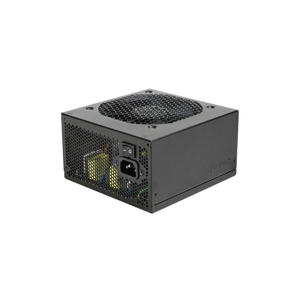 Antec VPF650W EC 650W ATX Nero alimentatore per computer 0761345064620 0-761345-06462-0 TP2_0-761345-064620
