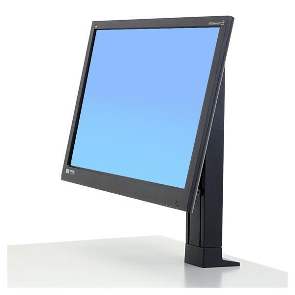 Ergotron 97-905 Multimedia stand Nero carrello e supporto multimediale 0698833048971 97-905 10_M481739