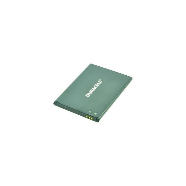 Duracell DRSI9190 Ioni di Litio 1900mAh 3.8V batteria ricaricabile 5055190151136 DRSI9190 10_0K15867