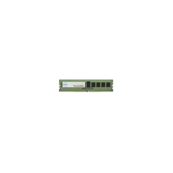 DELL 8GB DDR4-2133 8GB DDR4 2133MHz Data Integrity Check (verifica integrità dati) memoria 5397063785230 A7945704 03_A7945704