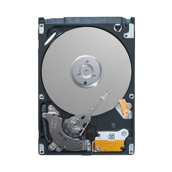 DELL 400-AEFY 1200GB SAS disco rigido interno  400-AEFY 08_400-AEFY