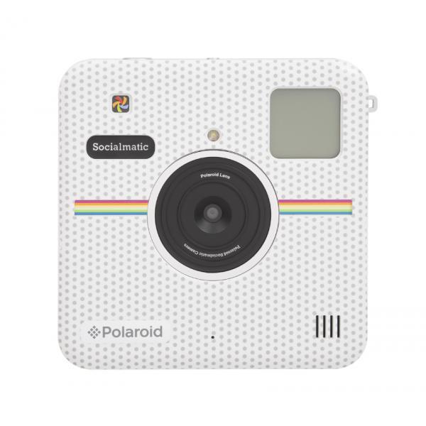 Cover Case per Fotocamera Istantanea Socialmatic