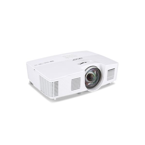 Acer Professional and Education H6517ST Proiettore desktop 3000ANSI lumen DLP 1080p (1920x1080) Compatibilità 3D Bianco videoproiettore 4713147739097 MR.JLA11.001 04_90590326