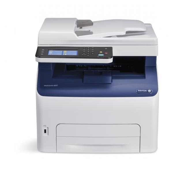 Xerox 6027V_NI cartuccia toner e laser 0095205867985 6027V_NI 10_990G868