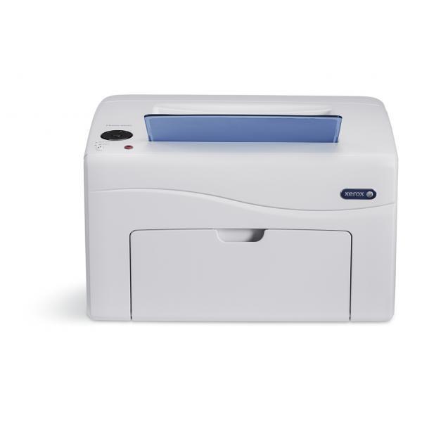 Xerox 6020V_BI Colore 1200 x 2400DPI A4 Wi-Fi stampante laser/LED 0095205867947 6020V_BI 10_990G856