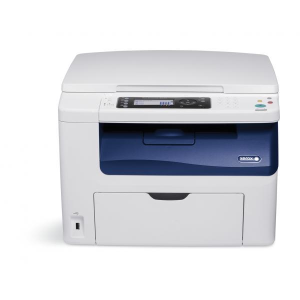 Xerox 6025V_BI cartuccia toner e laser 0095205867978 6025V_BI 10_990G869