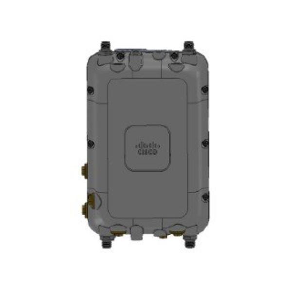 Cisco AIR-AP1572EAC-E-K9 Tipo N antenna di rete 0882658748530 AIR-AP1572EAC-E-K9 10_6779F36