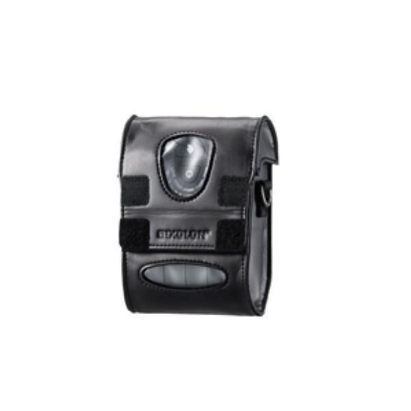 Bixolon KD09-00035A Stampante portatile Custodia a sacchetto Pelle Nero mobile device cases 8809166678694 KD09-00035A 10_Y330347