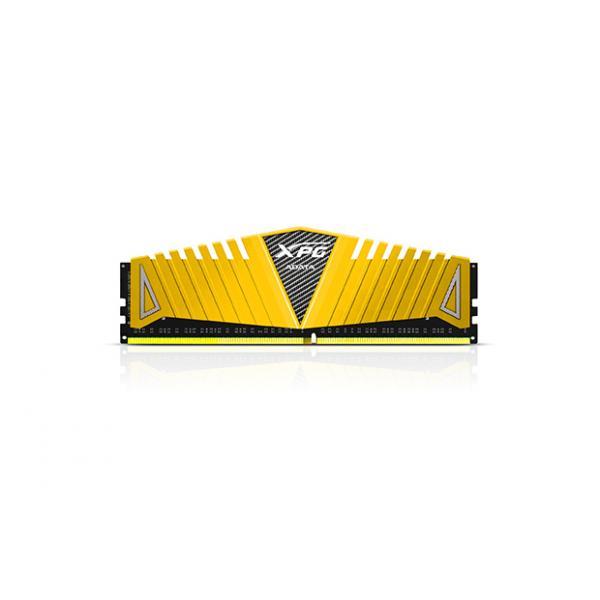 ADATA 4GB DDR4-3000MHz XPG Z1 4GB DDR4 3000MHz memoria 4712366962187 AX4U3000W4G16-DGZ 14_AX4U3000W4G16-DGZ