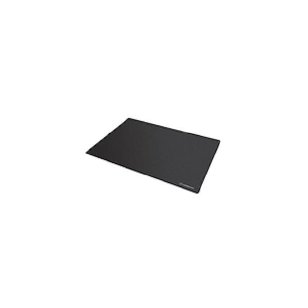 3Dconnexion 3DX-700053 tappetino per mouse Nero