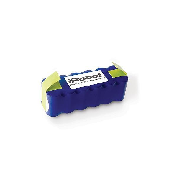 Roomba 820295 - Batteria per Serie 500/600/700