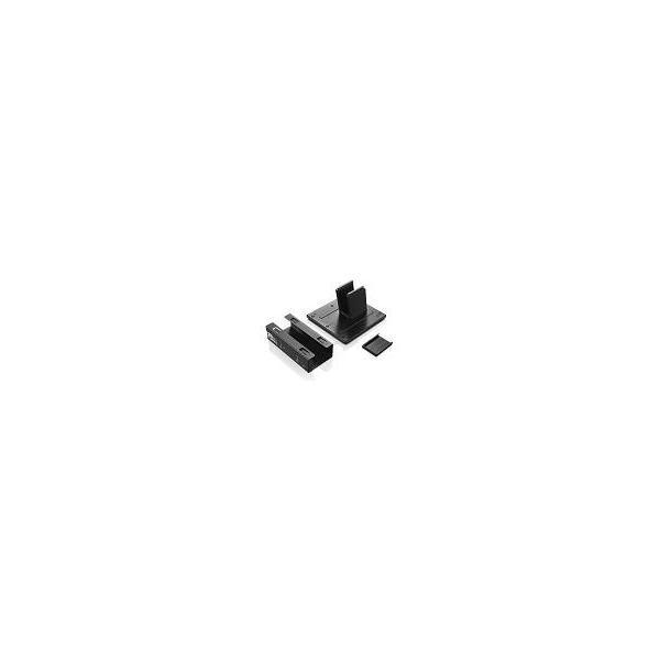 Lenovo 4XF0H41079 kit di fissaggio 0889233592502 4XF0H41079 TP2_4XF0H41079