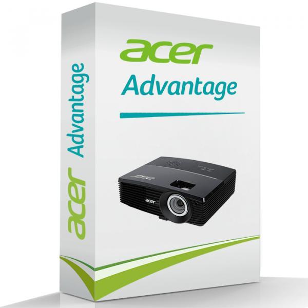 Acer SV.WPRAP.A08 estensione della garanzia