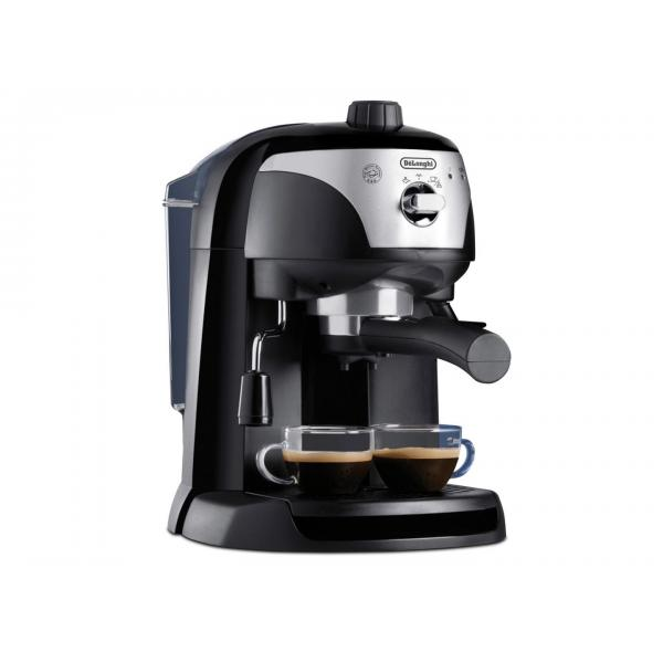 DE LONGHI M/CAFFE' EC221B