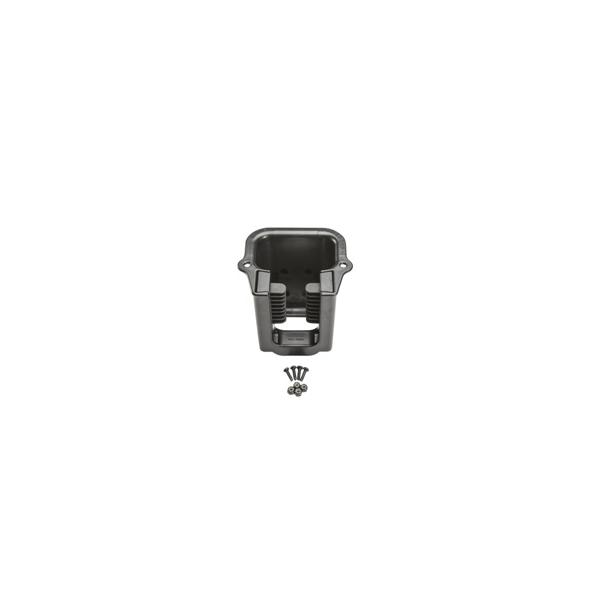 Honeywell VM3012BRKTKIT kit di fissaggio 0501203450000 VM3012BRKTKIT 10_1T71375