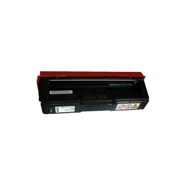 Ricoh SP C310HE 6500pagine Nero 4961311893902 407634 10_0382474