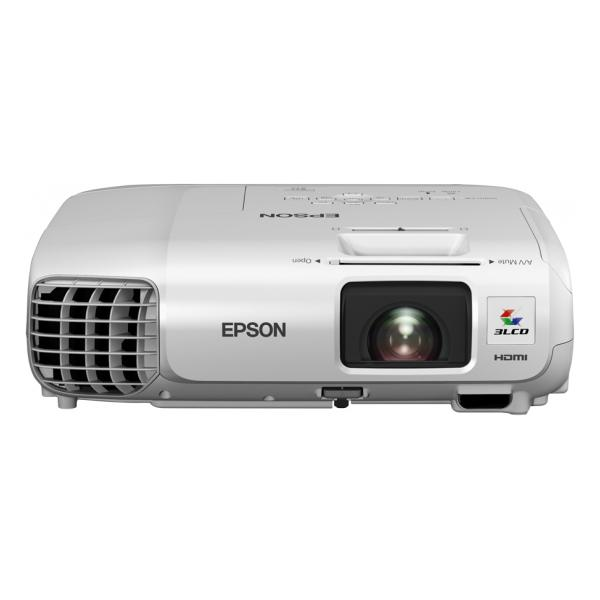 EPSON VIDEOPROIETTORI EB-X27 XGA 2700LUMEN 10000 1