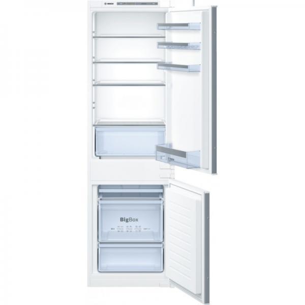 Bosch KIV86VS30S Incasso 267L A++ Bianco frigorifero con congelatore 4242002873138 KIV86VS30S 08_KIV86VS30S