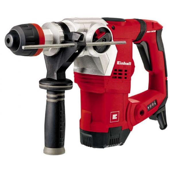 Einhell TE-RH 32 E 1250W 850Giri/min SDS-plus martello perforatore 4006825591309 4257940 04_90573522