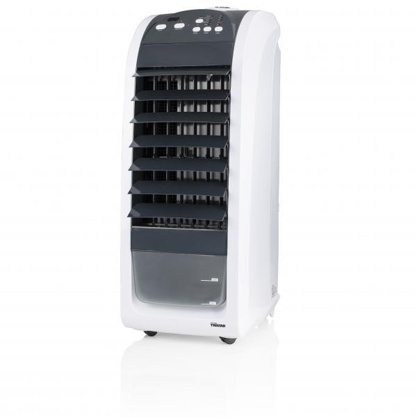 Tristar AT-5450 Portable evaporative air cooler condizionatore a evaporazione 8713016008800 AT-5450 TP2_AT-5450