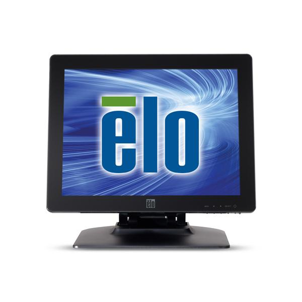 Elo Touch Solution 1523L 15