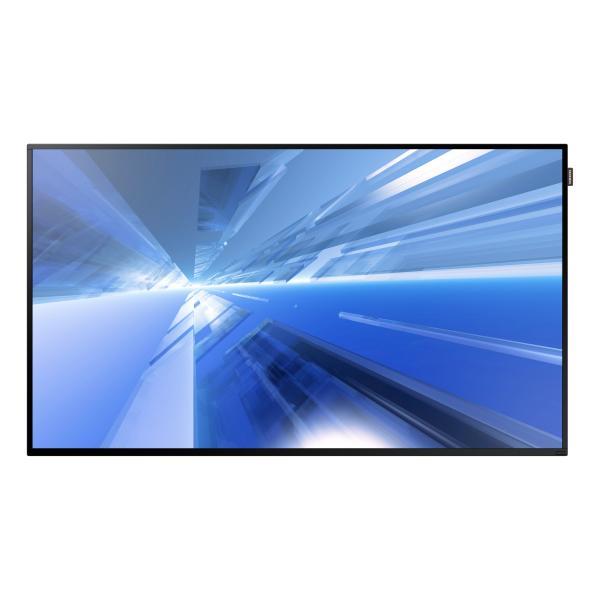 Samsung Samsung DM40E Digital signage flat panel 40