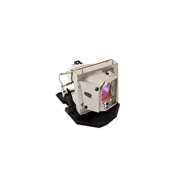 Acer MC.JL511.001 lampada per proiettore 200 W UHP
