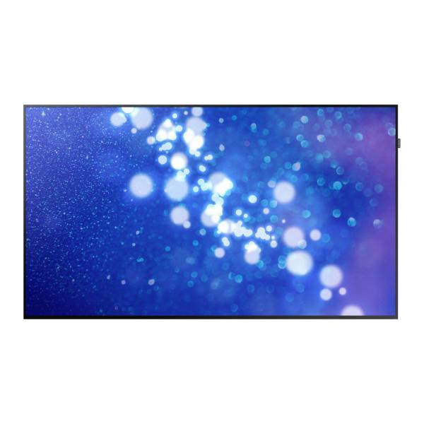 Samsung Samsung DM75E Digital signage flat panel 75
