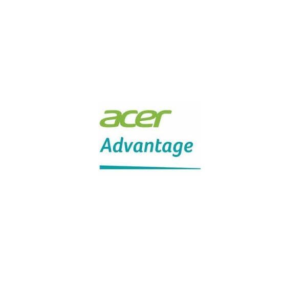 Acer SV.WPRAP.A04 estensione della garanzia