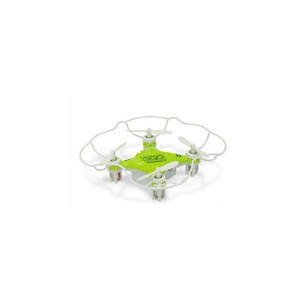 3GO MAVERICK-2 Motore elettrico elicottero radiocomandato (RC) 8436531556921  02_S0204310