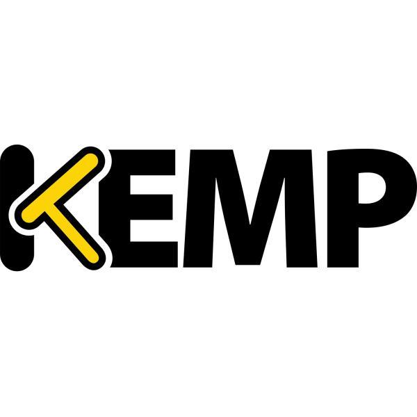 Kemp Technologies VIRT LM 2000 SPLA LICENCE