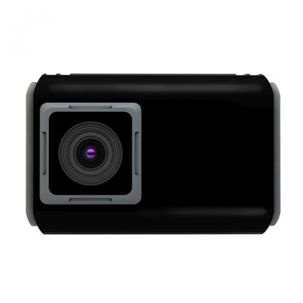 iON DashCam Wi-Fi Senza fili telecamera posteriore da auto  1041 TP2_1041