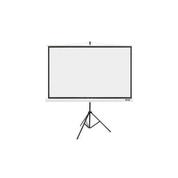 Acer T82-W01MW schermo per proiettore 2,1 m (82.5