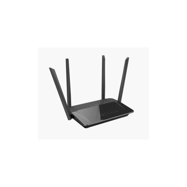 D-Link Router Wireless DIR-842
