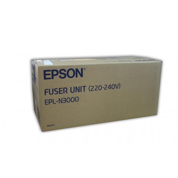 Epson Kit Fusore 8715946225159 C13S053017BA 10_2358928