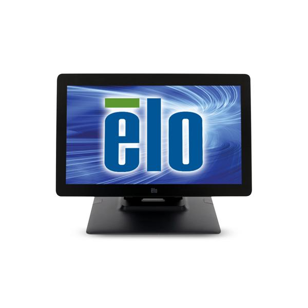 Elo Touch Solution 1502L 15.6