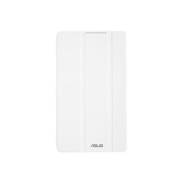 ASUS ZenPad C 7.0 TriCover 10