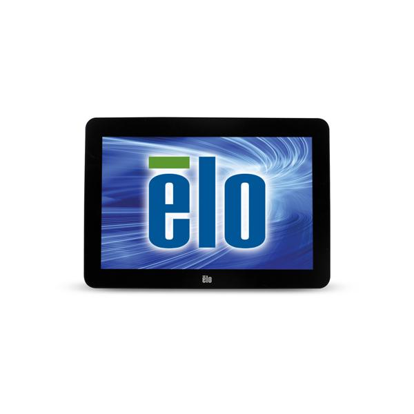 Elo Touch Solution 1002L 10.1