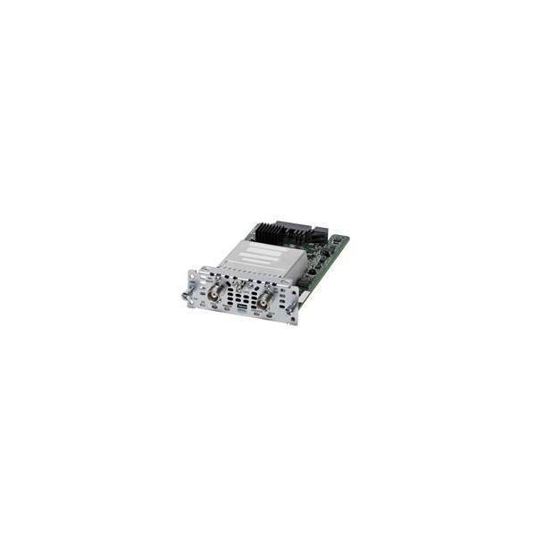 Cisco NIM-4G-LTE-GA= modulo del commutatore di rete 0882658712913 NIM-4G-LTE-GA= 10_677BU11 0882658712913 NIM-4G-LTE-GA=