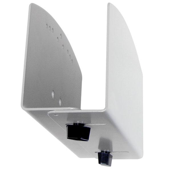 Ergotron 80-063-216 Bianco Titolare accessorio per carrello multimediale 0698833051711 80-063-216 10_M481937