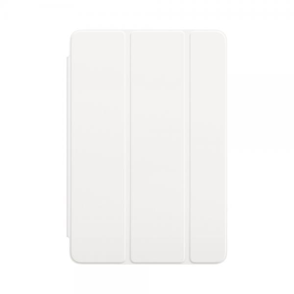 Apple iPad mini 4 Smart Cover - Bianco 0888462405447 MKLW2ZM/A TP2_MKLW2ZM/A