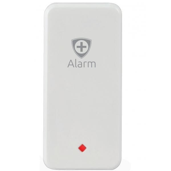 Atlantis Land A13-A750-VS Senza fili Bianco sensore per porta/finestra 8026974001463 A13-A750-VS 10_R290813