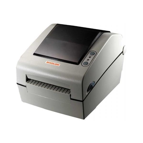 Bixolon SLP-DX420E/BEG Termica diretta stampante per etichette (CD) 8809166674108 SLP-DX420E/BEG 10_Y330404