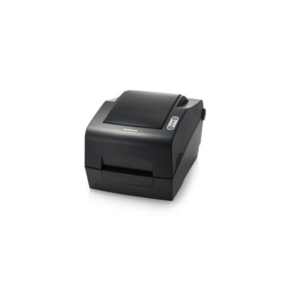 Bixolon SLP-T400EG/BEG Termica diretta/Trasferimento termico stampante per etichette (CD) 8809166671916 SLP-T400EG/BEG 10_Y330433