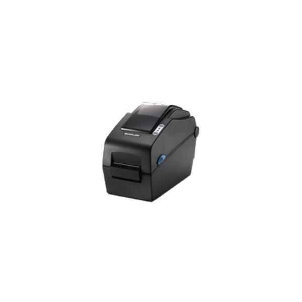 Bixolon SLP-DX223 Termica diretta 300 x 300DPI stampante per etichette (CD) 8809166674412 SLP-DX223DEG/BEG 10_Y330399